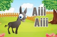 Ali Baba'nın Çiftliği