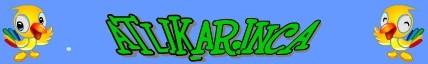 Komik Horoz Dansı | Atlıkarınca