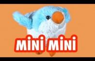 Mini Mini Bir Kuş – Şarkı