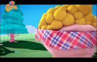 Nane ile Limon – Sokak Oyunları